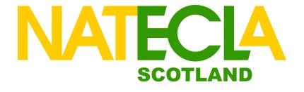 NATECLA Scotland logo (2)