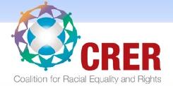 CRER-logo