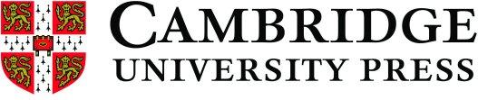 cup-colour-logo2