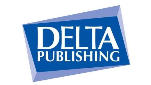 Resultado de imagem para delta publishing