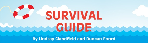 -OSE-Survival-Guide-61_615