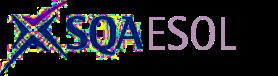 esolsqa-1