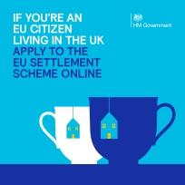 HO_11017618_HomeOffice_EU_Settlement_Scheme_Twitter_Opengraph_V1HO_11017618_HomeOffice_EU_Settlement_Scheme_Tw