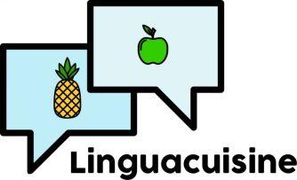 lingua2-768x469-1