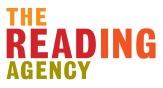 The_Reading_Agency_RGB